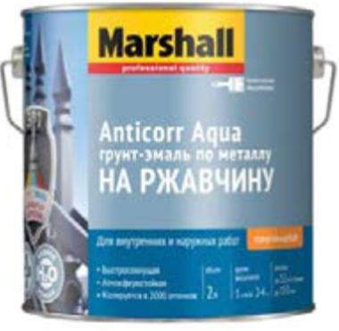 Anticorr Aqua