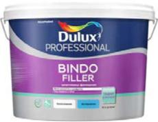 Bindo Filler