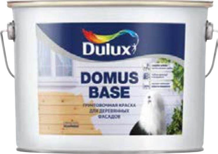 Domus Base