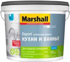 Export Кухни и Ванные