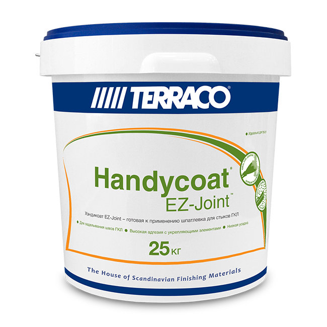 Handycoat EZ-Joint