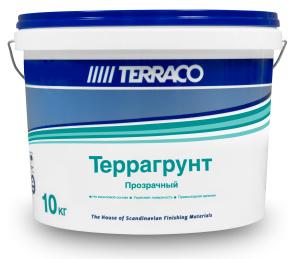 Terragrunt clear