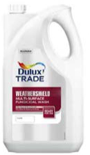 Weathershield Multi-Surface